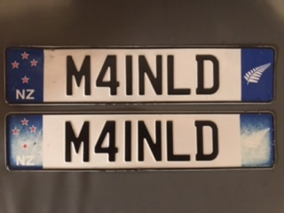 Plate M4INLD